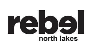 Rebel Sports North Lakes