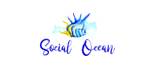 Social Ocean