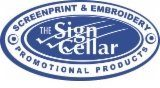 The Sign Cellar